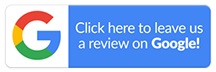 Click to leave review image
